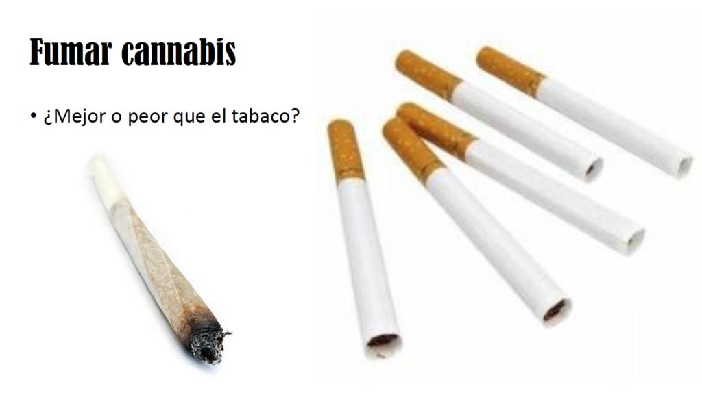 fumar-cannabis-mejor-o-peor-que-tabaco