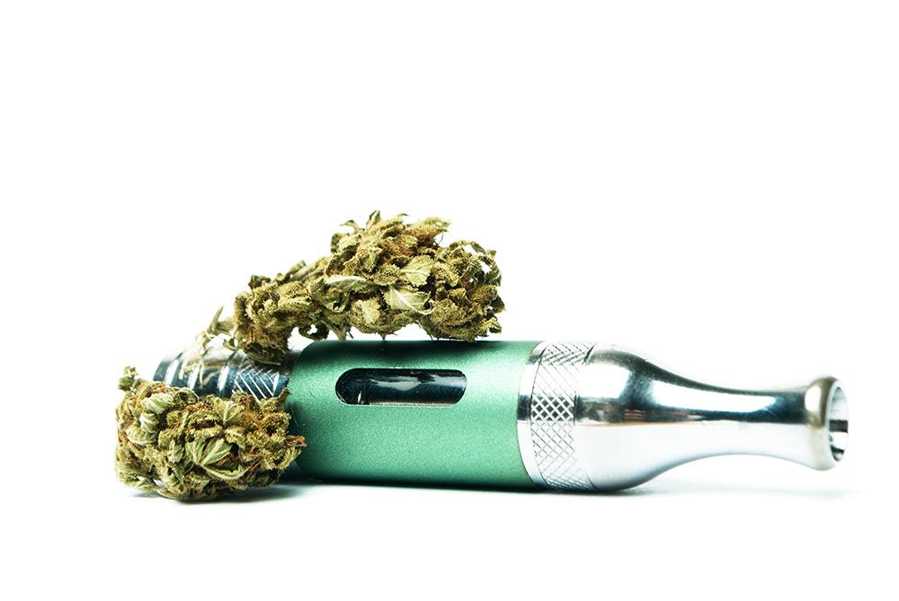 vaporizar-marihuana